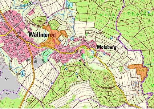 4.1_Natuschutzgebiet_U__bersicht_NSG_Hartenberg_Steincheswiese_1_10000.jpg