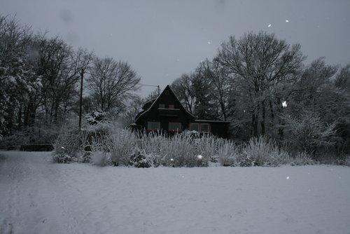 2.5_Naturschutzstation_Winter.JPG