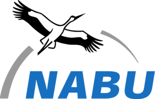 Naturschutzbund Deutschland (NABU e.V.)