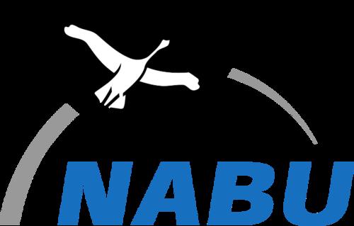 NABU.png