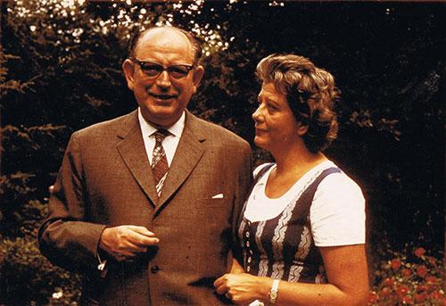 2.1_Historie-Ehepaar-Masgeik_1964_web.jpg